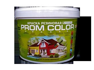 Краска резиновая для бетона купить теплопроводность газосиликата и керамзитобетона