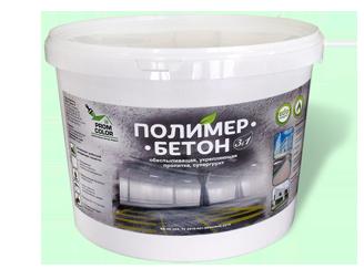 Купить резиновую краску для бетона рязань укладка бетонной смеси в арки и своды